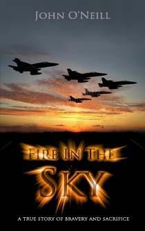 Cover #1023 -  $45 Premade Book Cover, for ebooks and print, available with your name and title. Military/War Fiction.