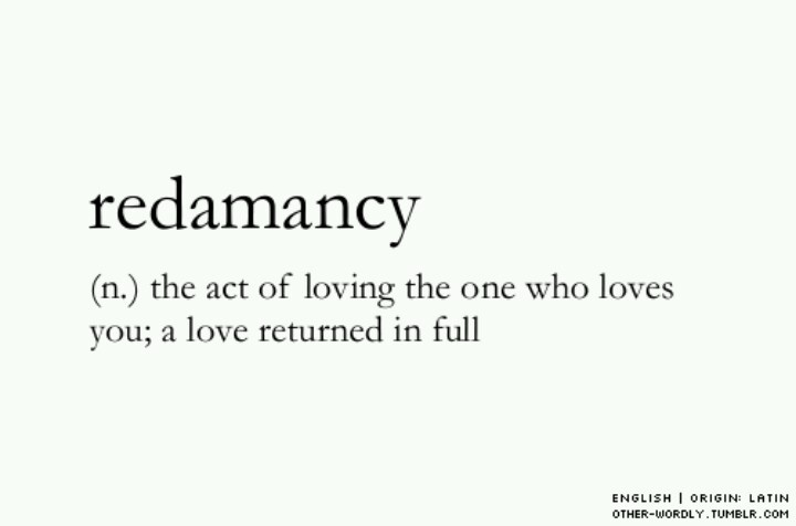 Love returned in full ❤ keep calm and love the one who loves you #kcandloveYOURman #justabunchofclones #andblanks