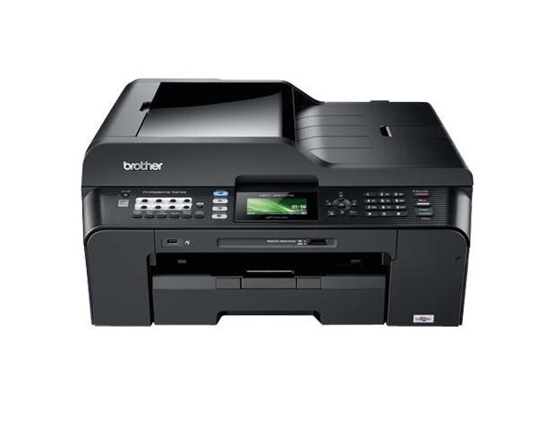 #Photo #Printer #Reviews: 10 Best Photo Printers of 2013 http://photodoto.com/photo-printer-reviews-2013/