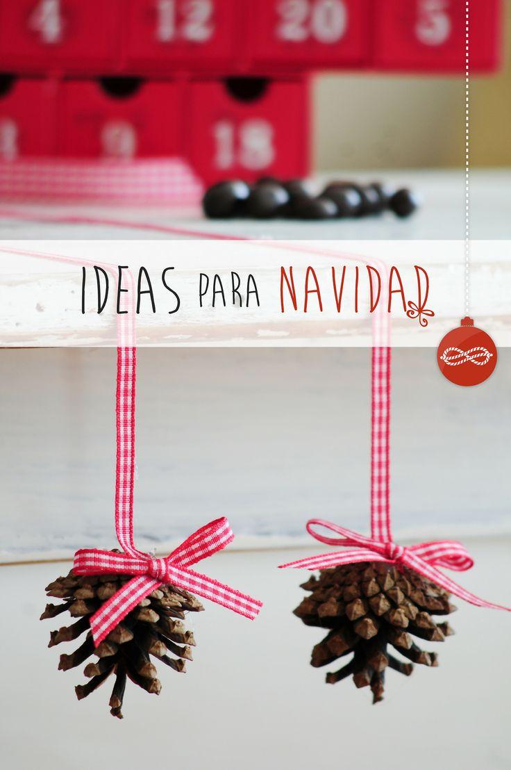 encuentra este pin y muchos ms en fiestas de cordondeoro mir ac nuestras ideas para navidad