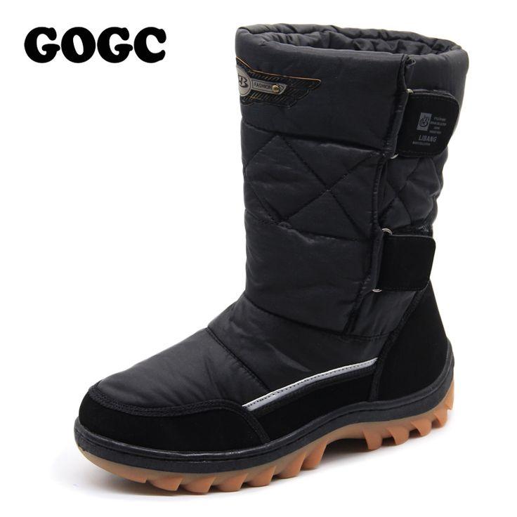 Best 20 Mens Winter Boots Ideas On Pinterest Men S