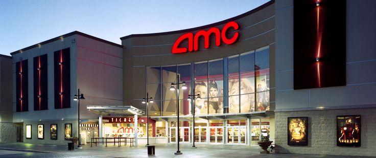 Find current movies and show times at AMC Highland Village 12 in Highland Village, TX near Flower Mound.