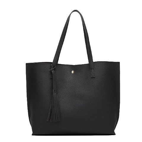 Tempest Bag (Choose Color) $29.99