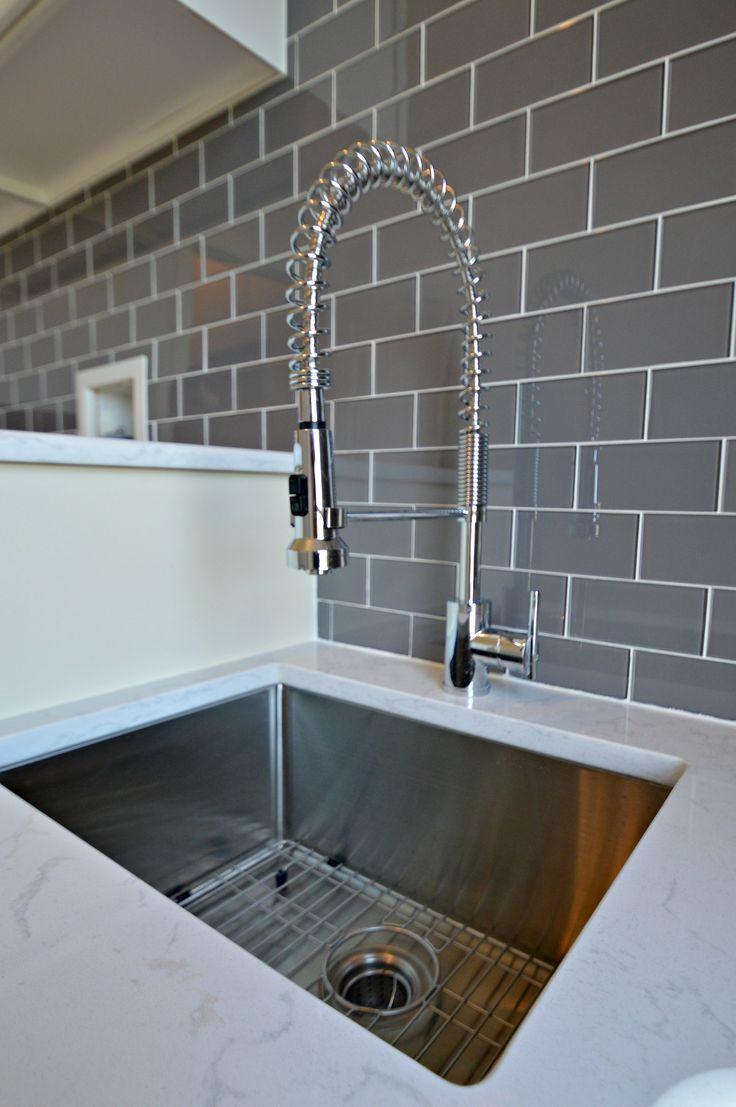 best 25 commercial faucets ideas on pinterest brass kitchen