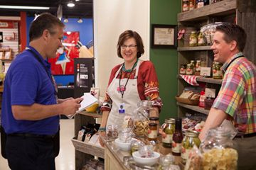 Dallas Total Home & Gift Market, March 21-24, 2013 Market Dates and ...