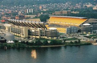 2015 Pittsburgh Steelers Home Schedule   Tickets and Luxury Suites For Sale #Pittsburgh #Steelers www.PrivateLuxurySuites.com