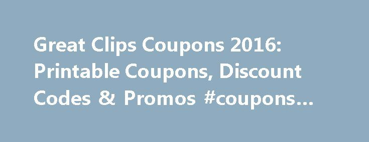 Pure hockey online coupon code