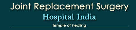 Joint replacement surgery in India and hip joint replacement surgery by best joint replacement surgeon in India by skilled doters and modern equipment at Meditrina.
