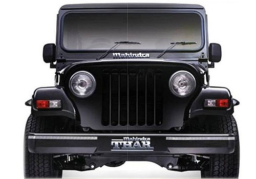 Mahindra and Mahindra cars in India is a leading name in the country, stay updated with the latest happening and reviews on the latest releases from the brand.
