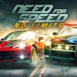 Need for Speed: No Limits – Free2Play, keine Open-World und weitere Details Hier zum Artikel: http://gurux3.de/need-for-speed-no-limits-free2play-keine-open-world-und-weitere-details/