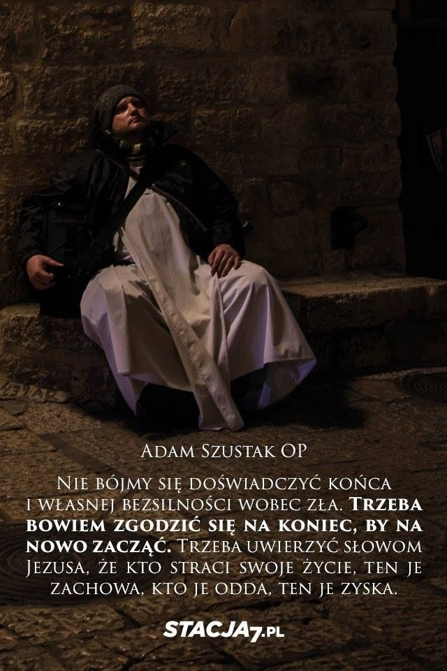 Zdjęcie użytkownika Stacja7.pl.