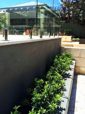 garden-landscaping-perth-1