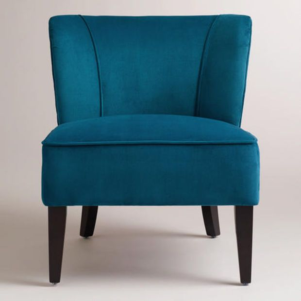 75 Best Sofas And Chairs Images On Pinterest