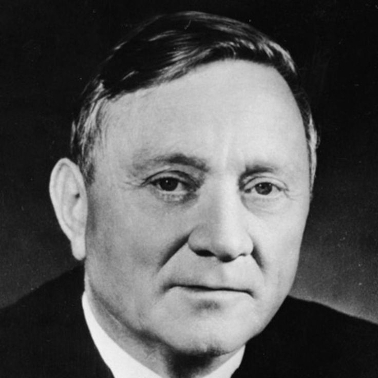 On Biography.com, get the story of Supreme Court Justice William O. Douglas, including his civil libertarianism and tumultuous personal life.