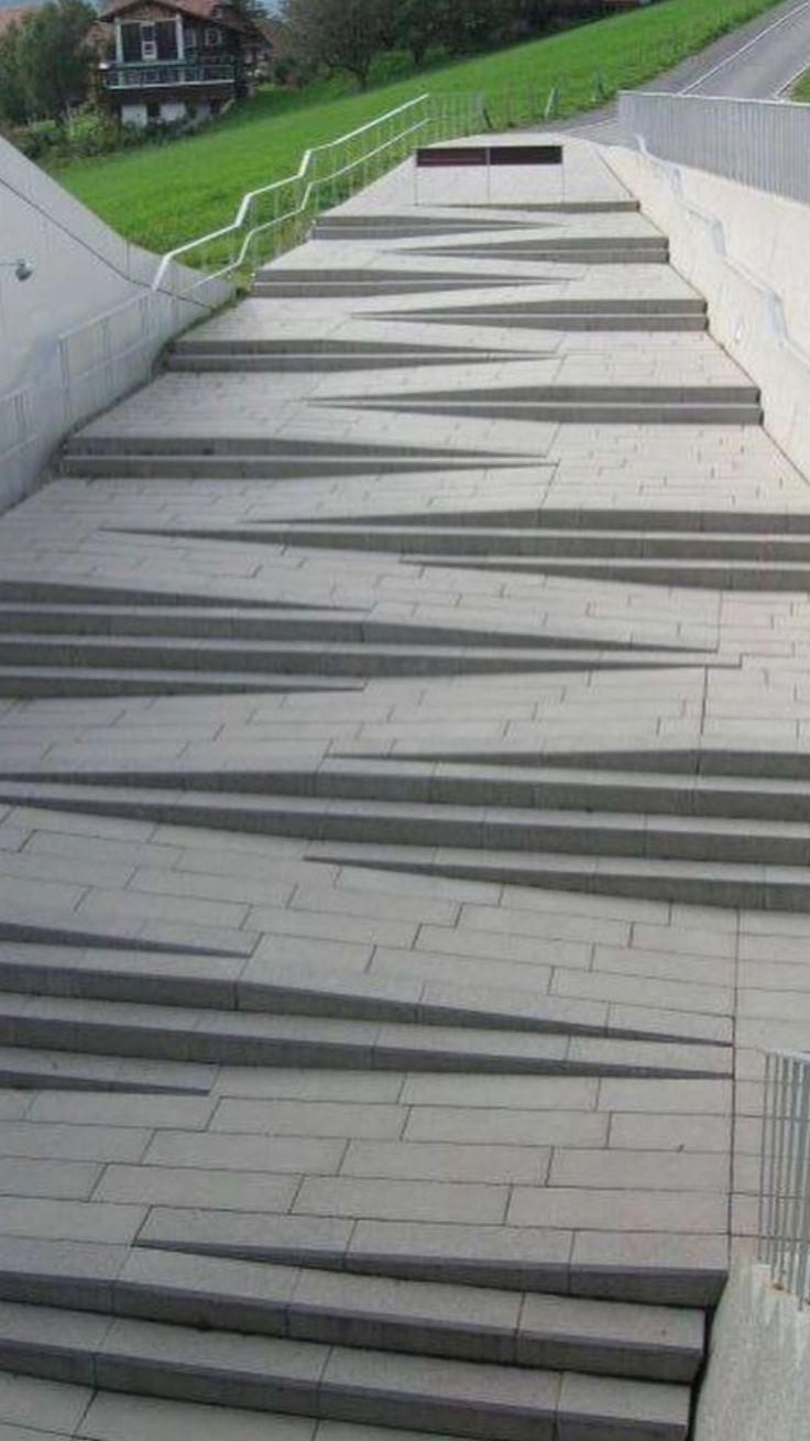 granitfliesen granit fensterb nke fensterb nke aus naturstein granitb den granitfliesen. Black Bedroom Furniture Sets. Home Design Ideas