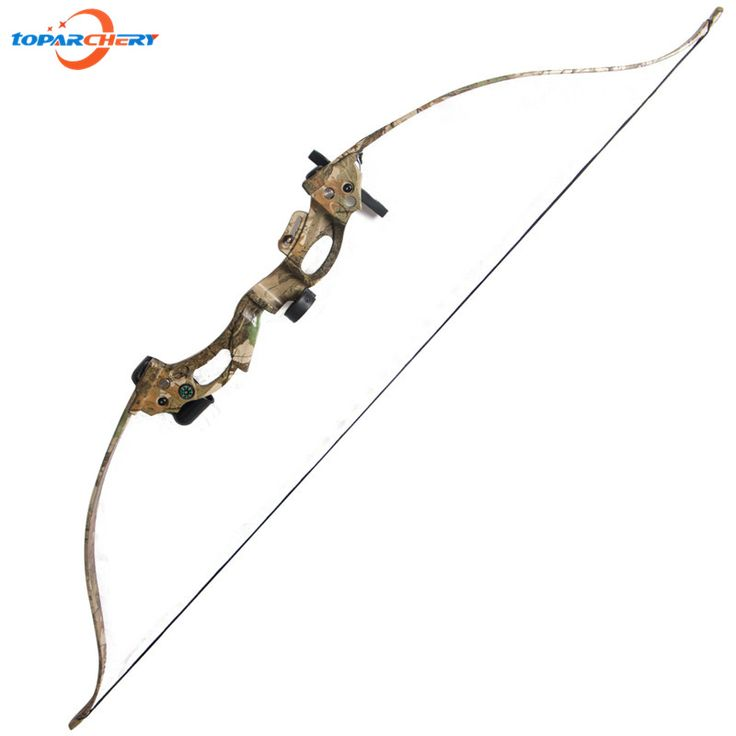 # Sales for Traditional Camouflage Compound Bow ABS Plastic Slingshot Take down bow Less than 20lbs for Adult Hunting and Shooting Sports [Mz4v1QqA] Black Friday Traditional Camouflage Compound Bow ABS Plastic Slingshot Take down bow Less than 20lbs for Adult Hunting and Shooting Sports [GBVoSle] Cyber Monday [FbNd3y]