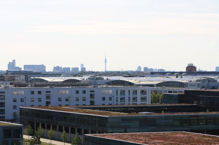 Günstige Hotels zur Wiesen-zeit in München??? So etwas soll es geben behauptet Triptipp! Schaut mal rein.