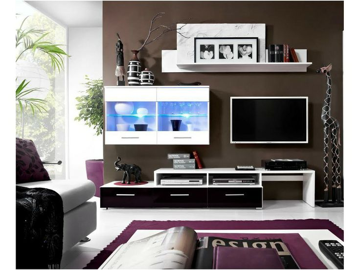 49 best Meuble images on Pinterest Home ideas, Cool ideas and For