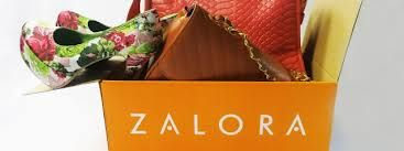 15% Off Orders At Zalora SG Exclusive Added Thursday 4th July 2013, Expires Wednesday 31st July 2013 On minimum spend $70 On top of all sale items Brand exclusions apply http://www.vouchercodesuae.com/zalora.sg