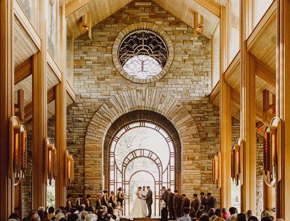 Weddings In Arkansas Fall Winter 2017 Photography By Jason Anna Wedding Venue Hunt Chapel Rogers Ar Pinterest