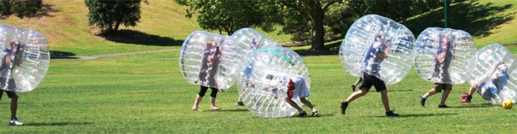 Rent Bubble Soccer In Toronto - The Latest Craze Going Around Are You Looking For Something Different to Enjoy your get to gather.Rent Bubble Soccer In Toronto - The Latest Craze Going Around Are You Looking For Something Different to Enjoy your get to gather.