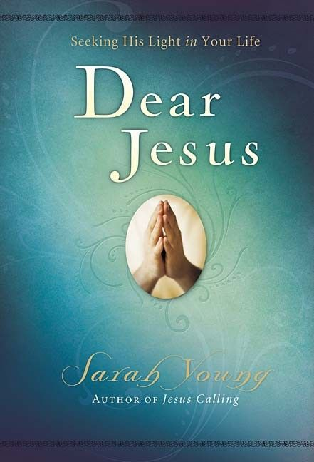 26 best reading list images on pinterest book lists playlists and this one is another great sarah young devotional book but a little different then her others fandeluxe Images