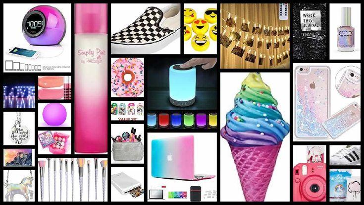 Best 25+ Best Birthday Gifts Ideas On Pinterest
