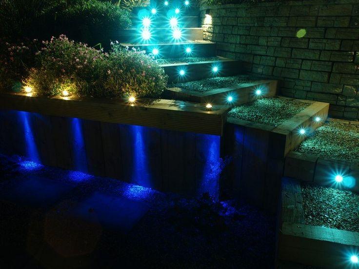Peste 1000 de idei despre parement pierre exterieur pe for Luminaire exterieur ral 7016
