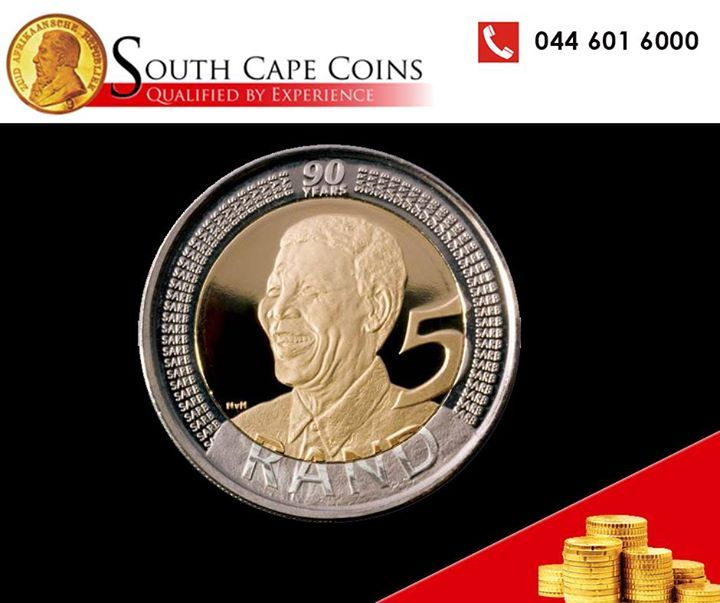 Rare gold coins are classified as collectibles and therefore do not attract any Capital Gains Tax (CGT), making them a very attractive investment. Just another reason to Contact South Cape Coins for your investment portfolio. #coins, #investment, #rarecoins