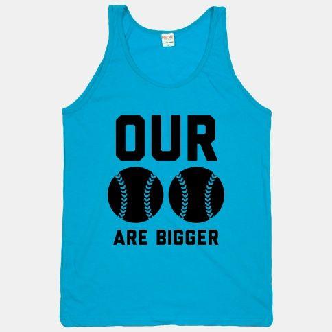 True story. #softball #fastpitch #tshirt