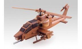 AH-1G Cobra helicopter