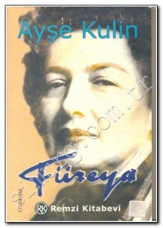 Kitap Özeti http://www.kitap-ozeti.net/ecevit-ve-milliyetcilik-kitap-ozeti_100176