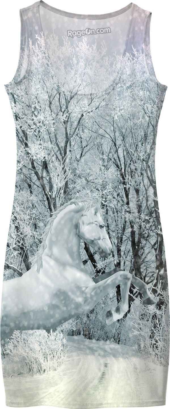 Check out my new product https://www.rageon.com/products/magic-white-horse-simple-dress?aff=BWeX on RageOn!