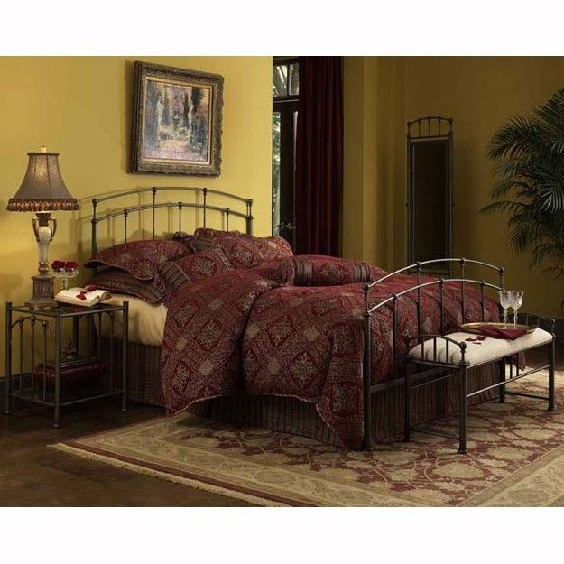 Mejores 15 imágenes de BED FRAMES en Pinterest | Muebles de ...
