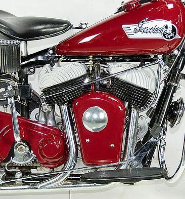 Used Indian Motorcycles | Kiwi Indian Motorcycle Company
