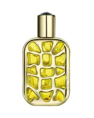 Fendi Furiosa Fendi Eau de Parfum   Bloomingdale's