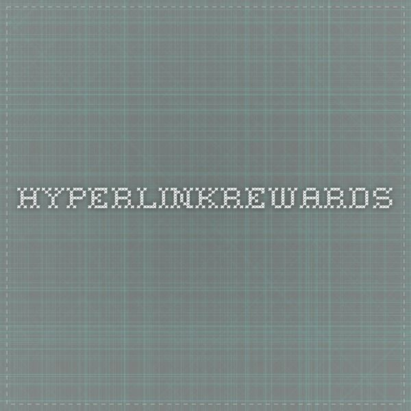 HyperLinkRewards