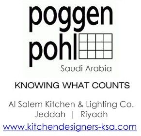17 best images about poggenpohl saudi arabia on for Kitchen cabinets jeddah