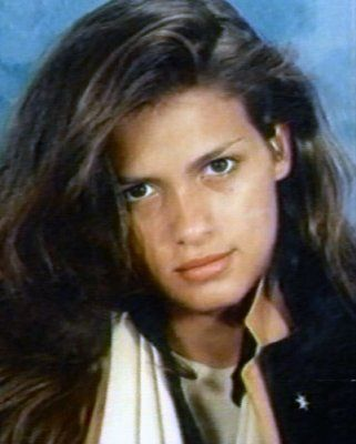 Gia Carangi - Biography, pictures, photos, photo, images, latest ...