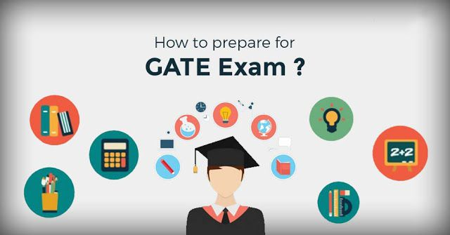 #Koshika #Academy #Lucknow offers the #best #gate #coaching #program to help students prepare for #GATE Exam. Contact Us:  +91 9450190335, +91 9335265071 Visit: http://koshikaacademylko.blogspot.in/2017/11/gate-coaching-centers-in-lucknow.html #GateCoachingCentersinLucknow, #BestGateCoachingLucknow, #TopGateCoachingCentersinLucknow, #GATECoachingLucknow, #GATE_Exam_2018