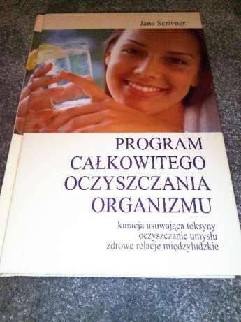 program całkowitego oczyszczania organizmu Tarnowskie Góry - image 1