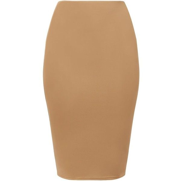 25 best ideas about beige pencil skirt on