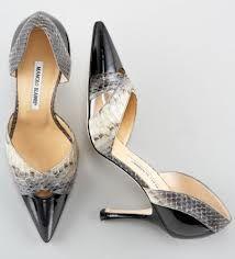 manolo shoes - Αναζήτηση Google