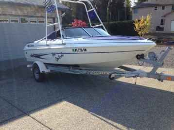 Boats for sale Free Local Boat and Marine Item Classifieds Sell Your Stuff #boats, #boats #for #sale, #used #boats, #sell #my #boat, #boats #for #sale #by #owner, #boat #classifieds, #boats, #used #boats #for #sale, #sell #boats, #sell #boat, #buy #boats # http://turkey.nef2.com/boats-for-sale-free-local-boat-and-marine-item-classifieds-sell-your-stuff-boats-boats-for-sale-used-boats-sell-my-boat-boats-for-sale-by-owner-boat-classifieds-boats-used-bo/  # Latest Ads 2006 LOWE Fish Ski 165…