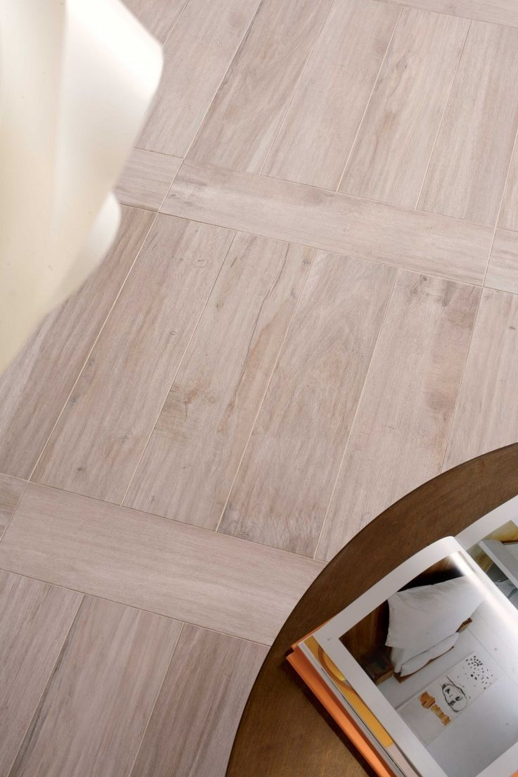17 Best Images About Soleras Wood Looking Porcelain Tile