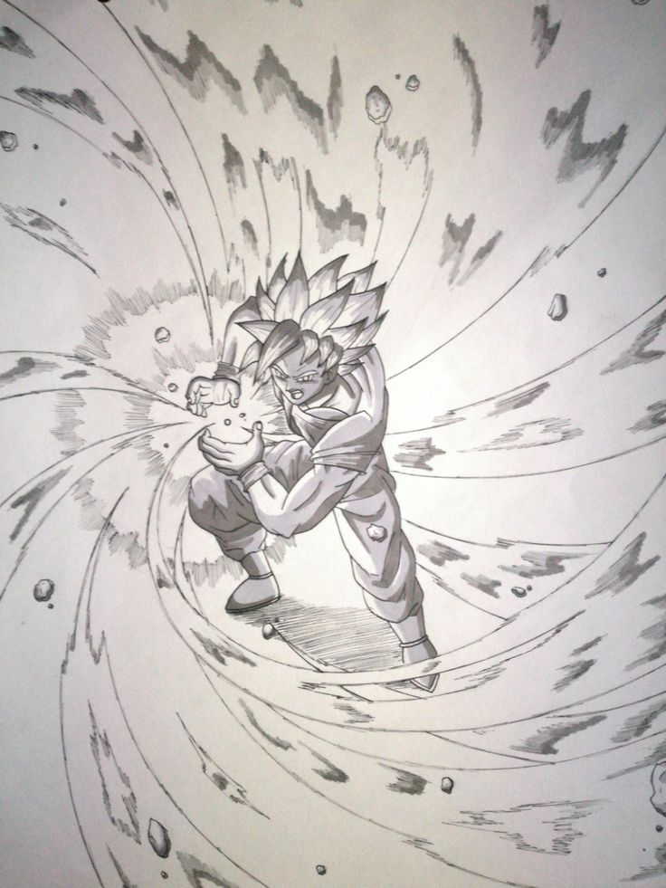 Goku Drawing I just finished (i.redd.it) submitted by MajorAgera to /r/drawing 0 comments original - #Art - Abstract Surreal and Fantasy Artists - #Drawings Doodles and Sketches - Oil and Watercolor #Paintings - Digital Arts - Psychedelic Illustrations - Imaginary Worlds Architecture Monsters Animals Technology Characters and Landscapes - HD #Wallpapers