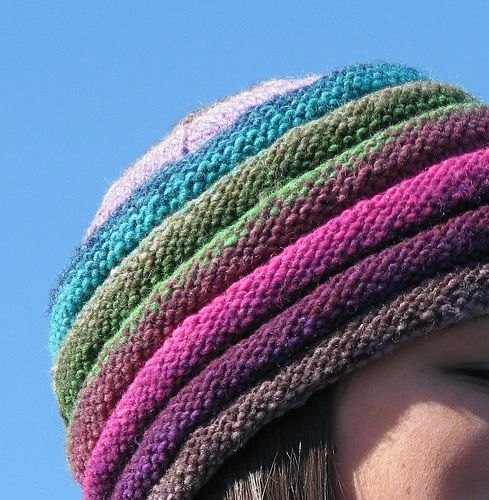 17 Best Images About Knitting And Crocheting On Pinterest