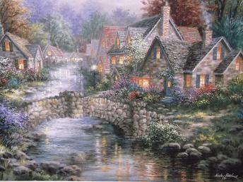 images nicky boehme - Google Search