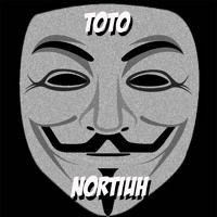Justin Bieber Ft. Skrillex And Diplo - Where Are Ü Now by Toto nortiuh on SoundCloud