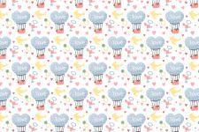 Colorful UHD Wallpaper [3840x2160]